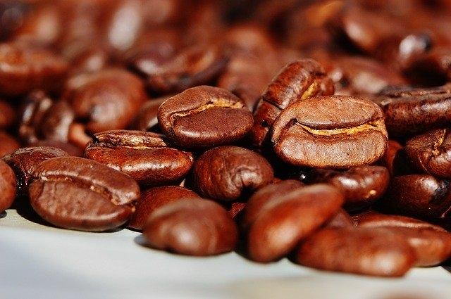 Co lepiej pobudza - yerba mate czy kawa?