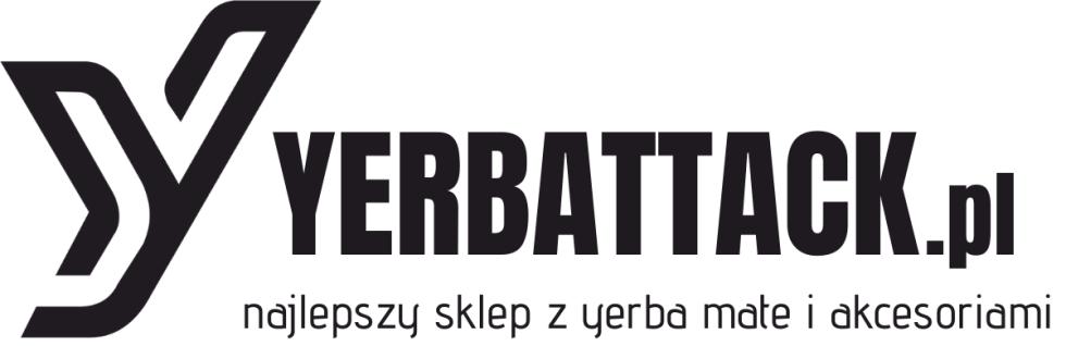 logo yerbata.com