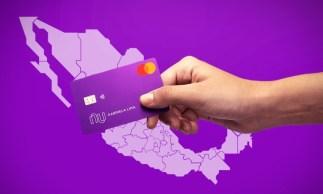 nubank_mexico_fotoartecl