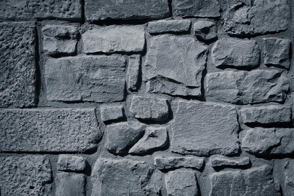 depositphotos_11403615-stock-photo-cool-vintage-grey-stone-wall