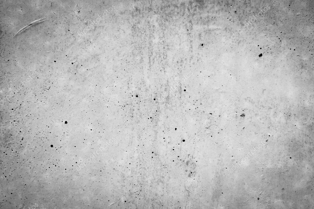 depositphotos_27168793-stock-photo-concrete-wall-background-with-texture