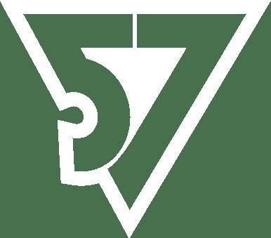Gera Yeremin Does Software and Marketing