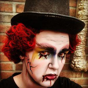 Halloween-a112