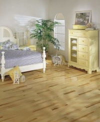Yerke Floors, Inc.: Flooring Picture Gallery From Four ...
