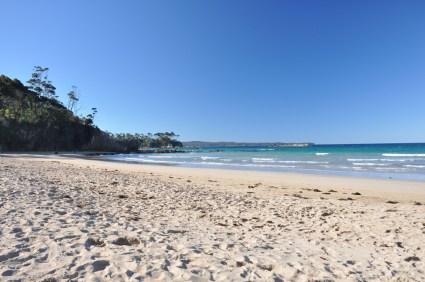 Surf Beach, Batemans Bay