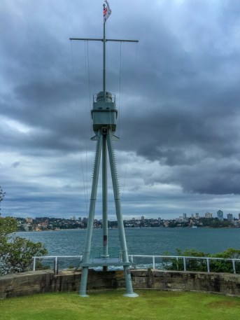 HAMS Sydney