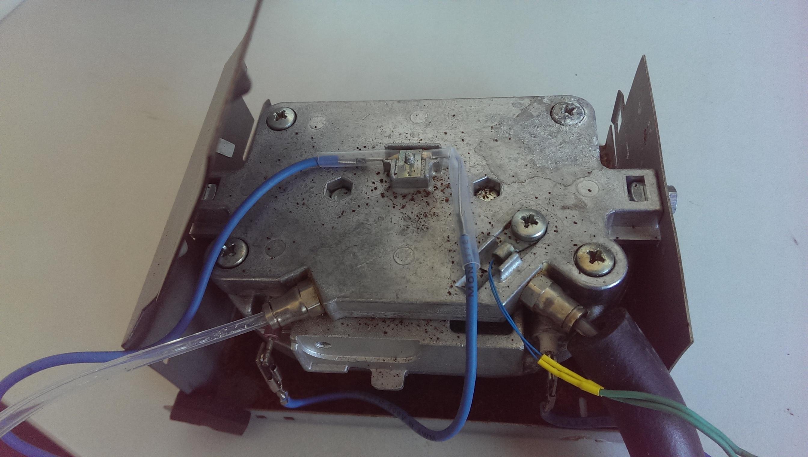 Diagram Also Single Phase Pressor Wiring Diagram On Scroll Compressor