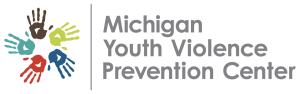 YVPC Logo