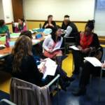 Tip Sheet #5: Teacher Feedback