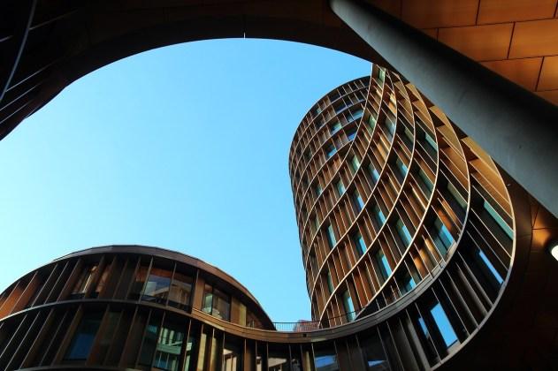 architecture-2287327_1280