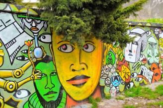 graffiti-1291772_1280