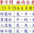 0923 - 【案例】萬事可問 林尚台老師_手術奇門遁甲吉時