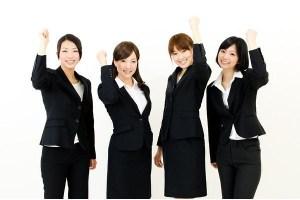 職場貴人運、工作、求職、升遷處理