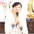 李老師 - 林尚台老師 0903888396,參與偏鄉兒童關懷 街友送餐專線【新北教師 蕭小姐】