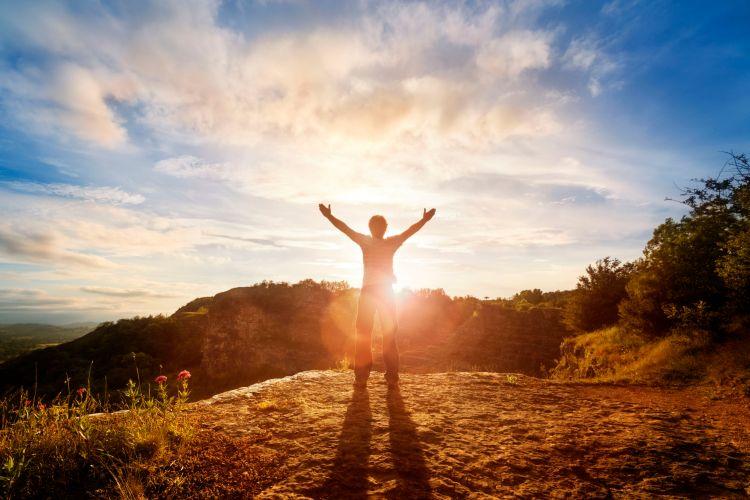 45840390 m 1024x683 - 【高雄算命】林尚台老師的算命系列:透過算命才能開啟我們的縝密人生計劃,實現我們人生的逆轉勝!