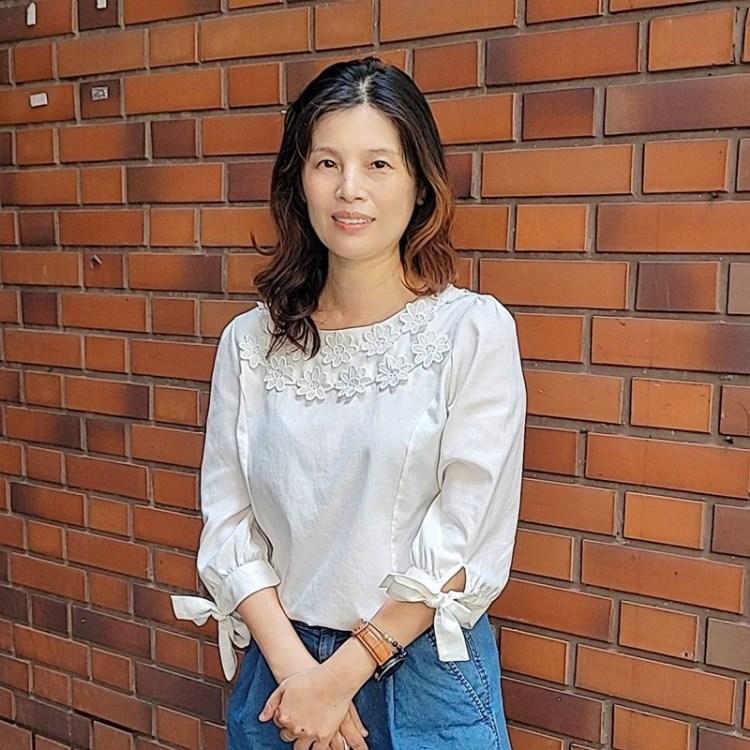 宥宥800 - 高雄算命萬事可問林尚台老師-首頁