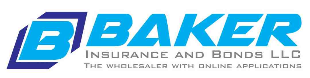 baker insurance and bonds