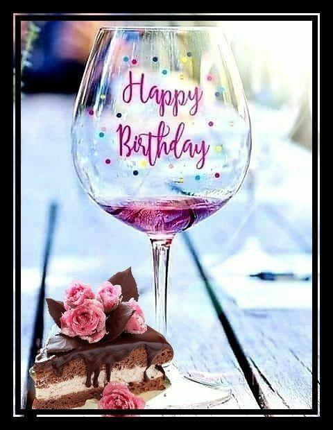 Wine Birthday Quotes : birthday, quotes, Birthday, Quotes, Happy, Birthday!, #Wine, YesBirthday, Wishes, Inspiration