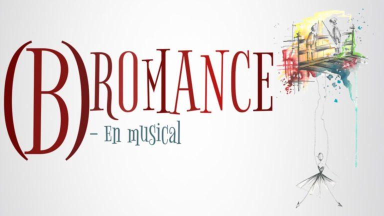 (B)romance