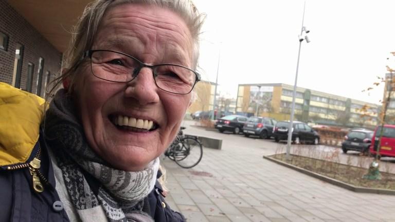 Yesbjerg speeddater Stengårdsvej
