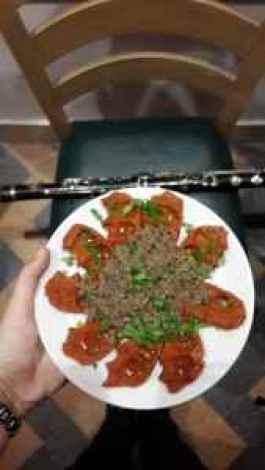 kikas-restoran-fasıl-müzik