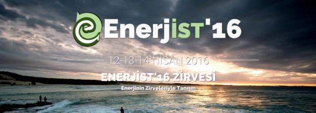 enerjist-banner