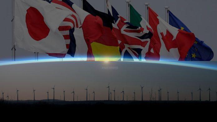 Yenilenebilir enerjinin ülke ekonomilerine etkileri _A