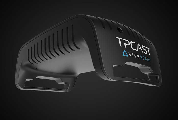 HTC-Vive-TPCAST