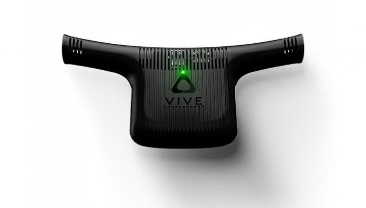 htc-vive-wireless-adapter