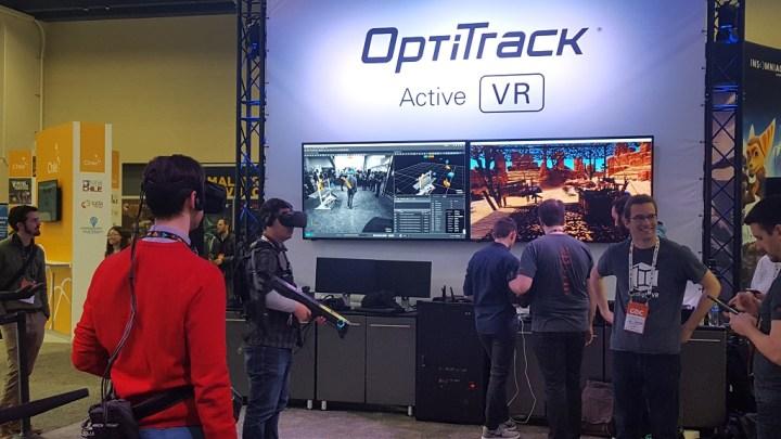 GDC2019_Optitrack_2