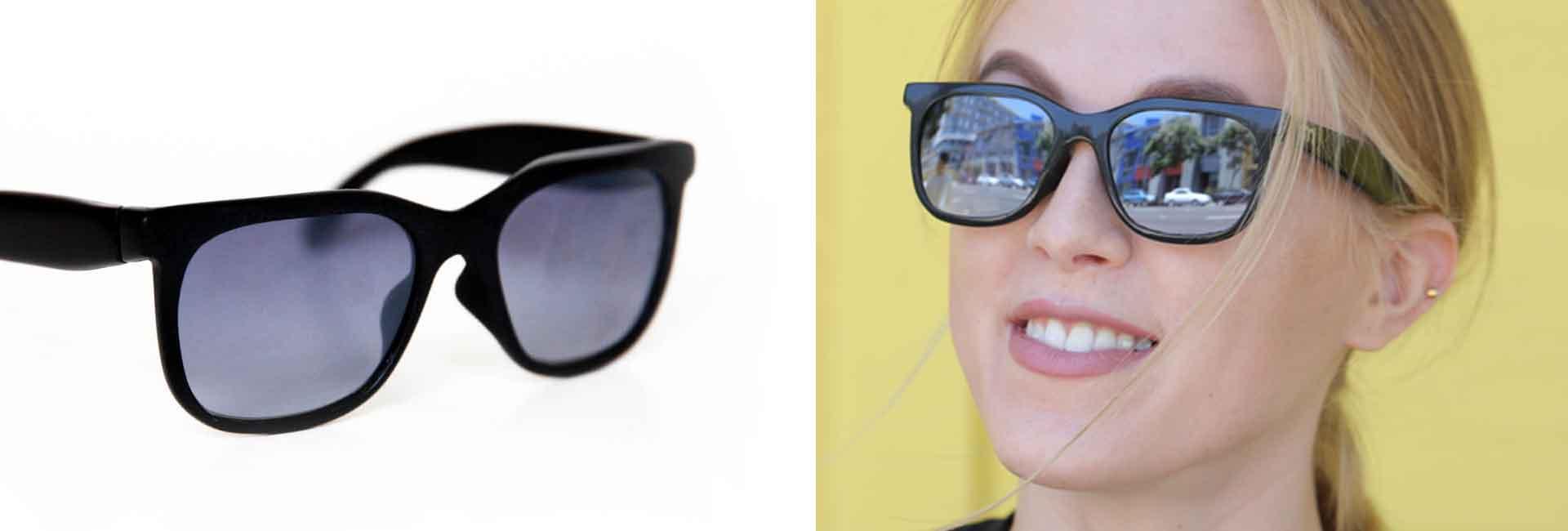 norm-glasses