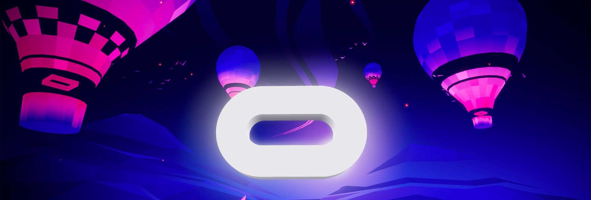 unity-oculus-vr