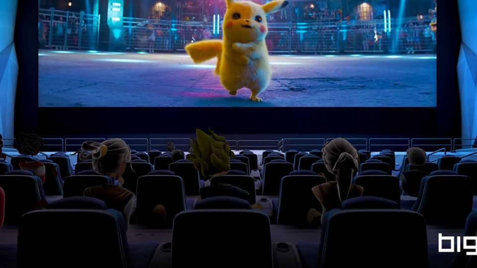 bigscreen-cinema
