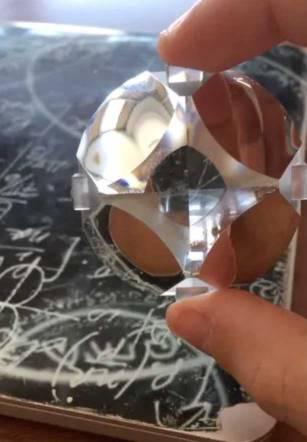 lynx-r1-lenses