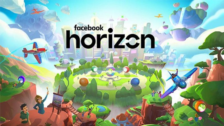 horizon_facebook
