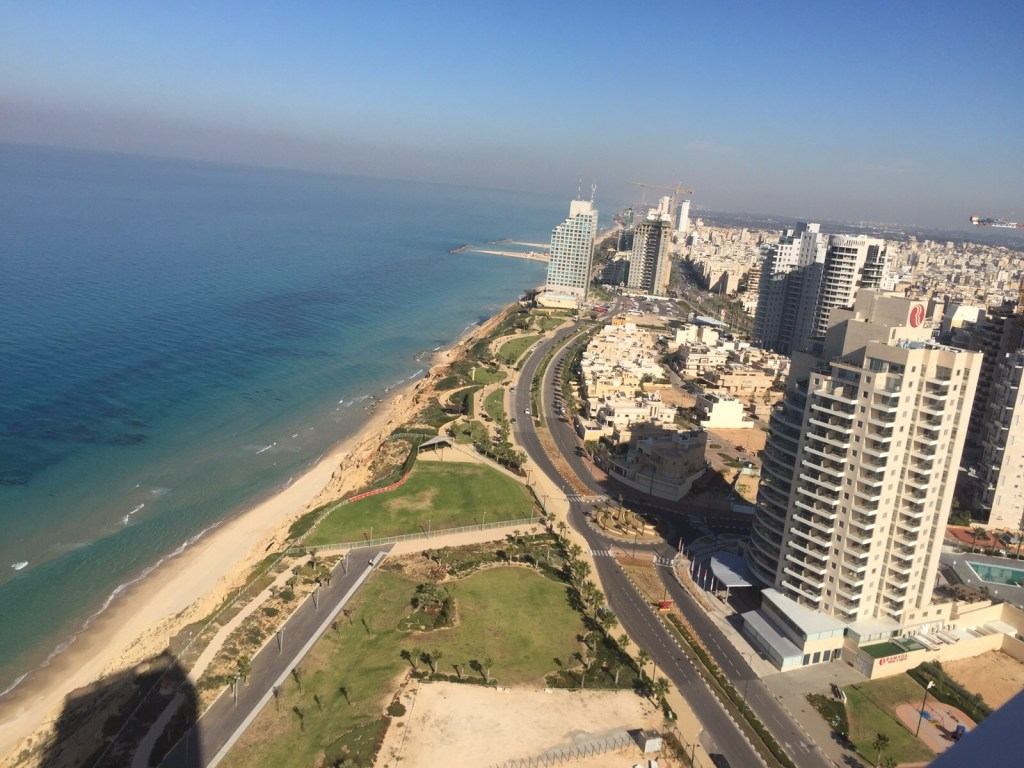10 Great Things to do in Netanya and in the Sharon Area 4