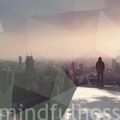 Foundations of mindfulness