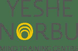 YesheNorbu_Logo_with_strap_Final