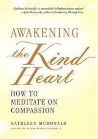 awakening-the-kind-heart