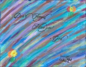 Dont-forget-I-Love-You-God_blog