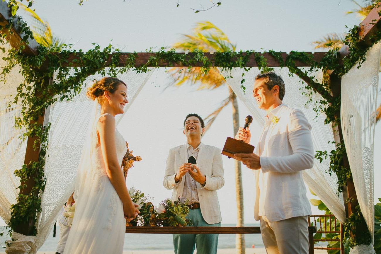 6-ideias-para-um-casamento-na-praia-ao-final-da-tarde