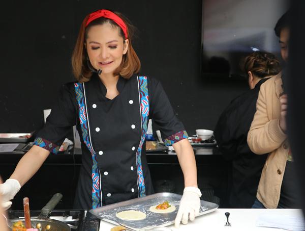 memasak kari ala jepang di rumah