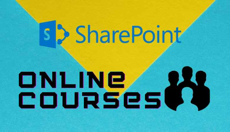 SharePoint Courses