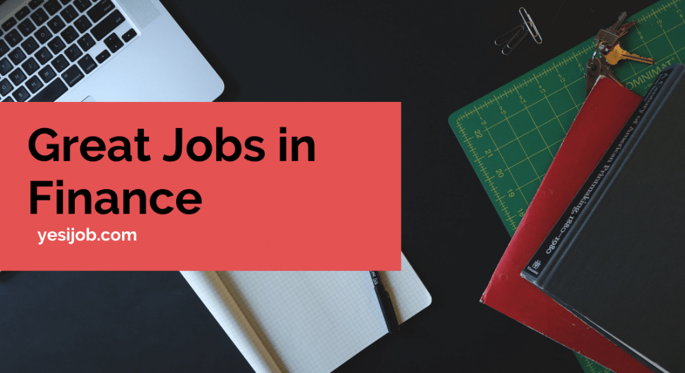 Jobs for Anyone