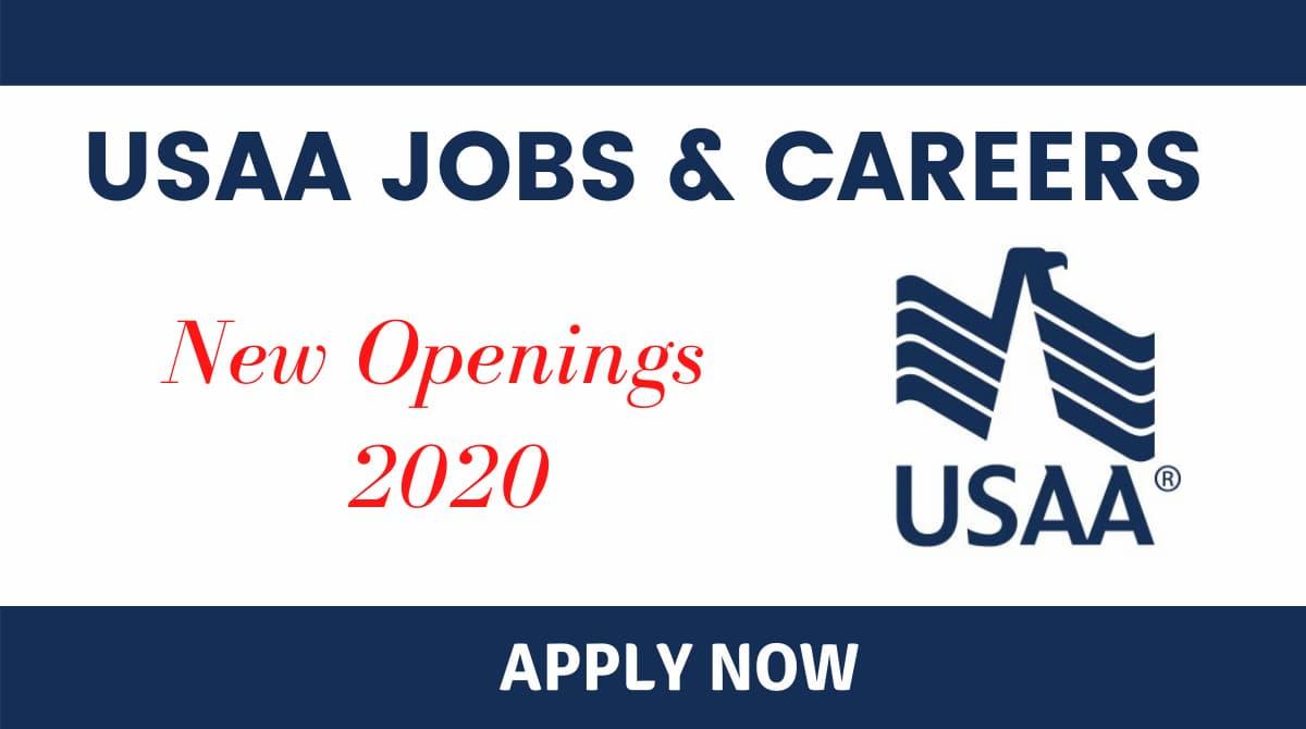 Usaa life insurance company is paying $90 million to settle a class action alleging that it violated its own policy terms in deducting the cost of insurance (coi) for certain universal life 1, 2, 3, and 4 policies. USAA Jobs And Careers Recruitment Opportunities - YesiJob