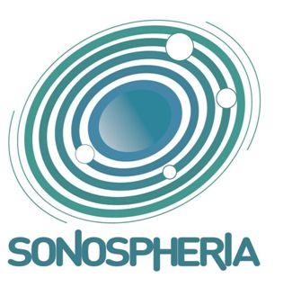 Sonospheria Logosu