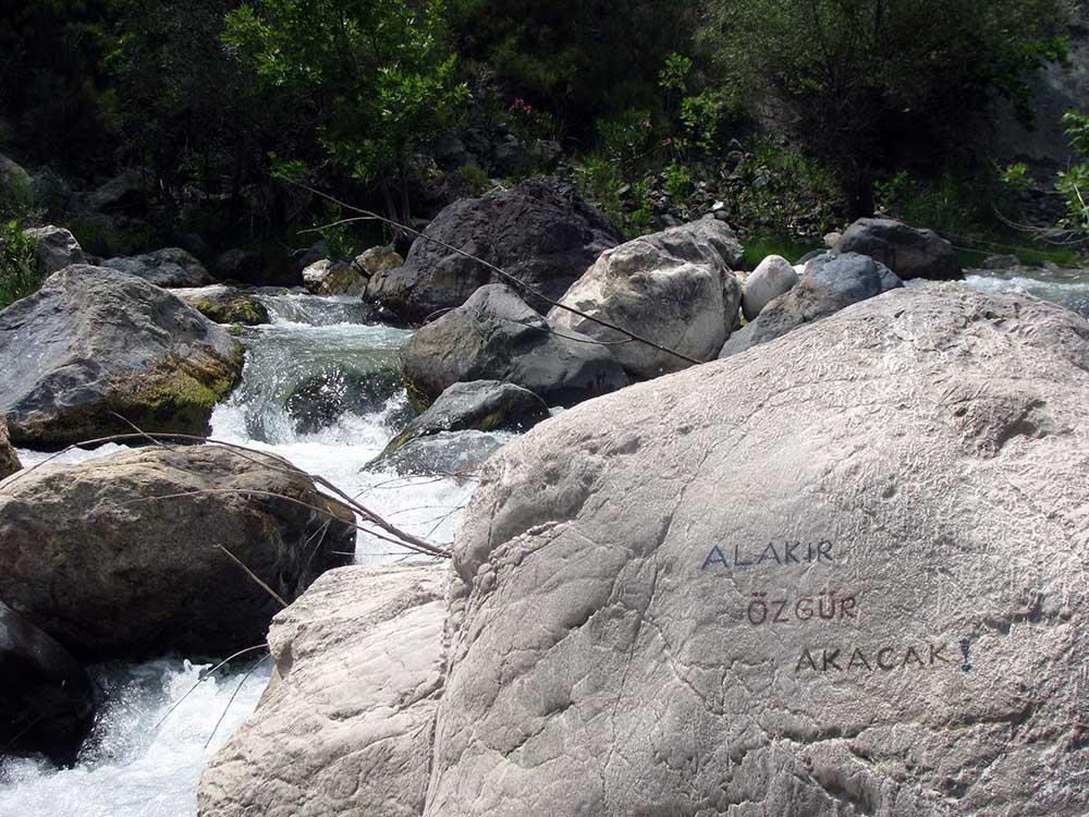 Alakır-Nehri-Kardeşliği-234