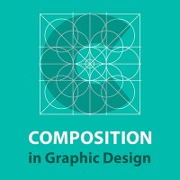 Composition Techniques & Design Principles for Graphic ...
