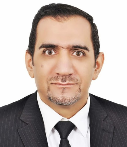 Prof. Abdul-Hussain Al-Anbuge *: Inflationary financing in the face of recession Unnamed-1
