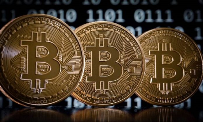 Cryptocurrencies in decline: Bitcoin down 4.6% to $ 36,694 %D8%A8%D8%AA%D9%83%D9%88%D9%8A%D9%86-696x418-1